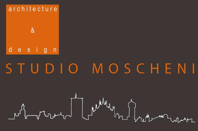 Studio Moscheni
